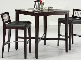 Bar Stool Table Set Ideas Loccie Better Homes Gardens Ideas