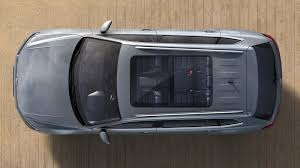Tiguan Sunroof Ambient Lighting 700 000 Vw Tiguans And Tourans Recalled Over Roof Lighting
