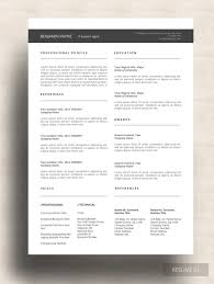 Make Your Own Resume Free 28 Images I Want To Create Make My Own