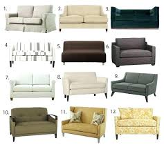 couches for bedrooms. Unique For Sofa For Bedrooms Small Bedroom Full Size Of Living Room Furniture  Apartments   Intended Couches For Bedrooms