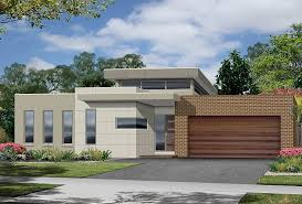 one story modern house plans lovely luxury e story house plans globalchinasummerschool