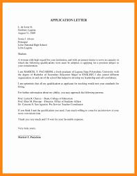 Custom Masters Essay On Usa David Hill Salem Missouri Resume Sales