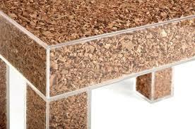 sawdust furniture. Sawdust Furniture Table Under . G