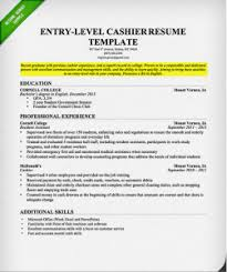 Career Objective College 1