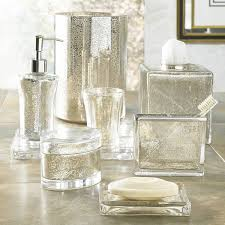 Best Frosted Glass Bathroom Accessories Decorative Frosted Glass