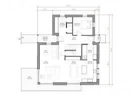My favorite G O  Logic house plan   Houses   Pinterest   House    My favorite G O  Logic house plan