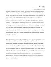 my mother essay for class ml my mother essay for class 1