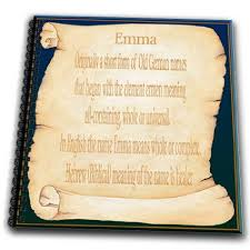 db 16272 1 beverly turner name design emma the meaning drawing book drawing book 8 x 8 inch in on alibaba