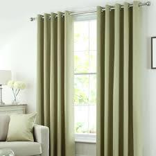 full image for solar green blackout eyelet curtains green blackout curtains canada bright green blackout curtains