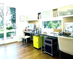 office wall cabinet. Office Wall Cabinets Appealing Amazing Overhead Hanging Home Cabinet