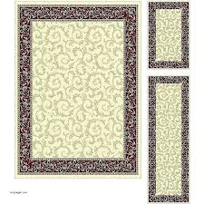 rug sets for 3 piece area rug sets custom area rugs 3 rug sets