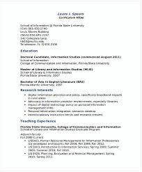 General Restaurant Manager Resume Restaurant Manager Resume