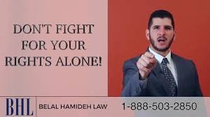 Long Beach Workers Comp Settlement Chart Back Injury Attorney In Long Beach Personal Injury