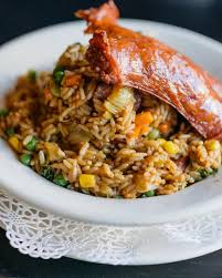 Traditional New Orleans Food Neworleans Com