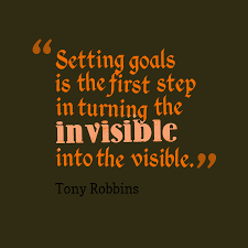 Goal Quotes inspired goal quotes 100 Incredible Sayings Incredible Quotes 42