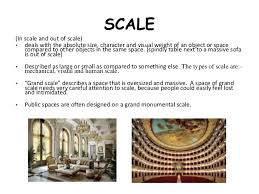 Marble Stone Background Two Hundred And Twenty Seven Photo Closeup Types Of Interior Design Courses