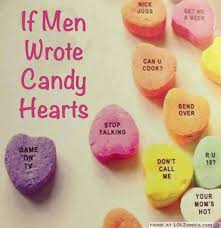 valentine s day candy hearts. Interesting Candy To Valentine S Day Candy Hearts L