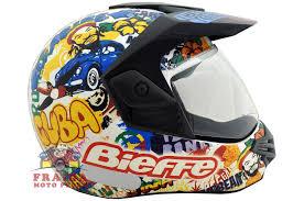 Bieffe Helmet Size Chart Capacete Bieffe 3 Sport Vibe Bieffe Motocross Helmet