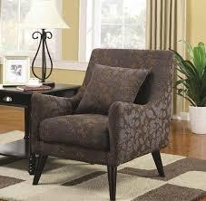 ikea livingroom furniture. Living Room IKEA Chairs Ikea Furniture Sleeper Ushaped Sectional For Livingroom