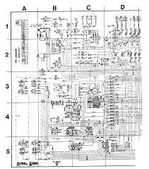 gl break sensor wiring diagram wiring diagrams i ve got a 1989 volvo 240 gl cruise control brake lights are ac drive wiring diagram gl break sensor wiring diagram