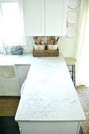 allen roth granite countertops and