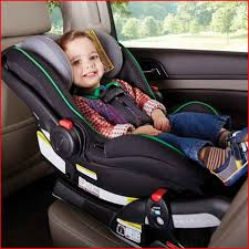 graco smartseat all in one car seat seat graco car seat get image about wiring diagram