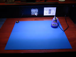 workbench lighting ideas. Diy-workbench-light Workbench Lighting Ideas