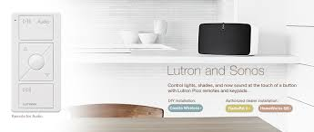 lutron homeworks support buy lutron homeworks qs pay to get research paper done homeworks qs designed for exclusive homes