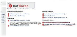 Mla Website Citation Format Crafting Mla Citation Generator Citations Entirely Free