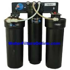 kinetico water softener filters replacement. Beautiful Softener Water Filters Pure Filtration Guard Sediment Carbon Gac 516 517  518 539 With Kinetico Softener Replacement A
