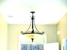 full size of foyer pendant chandelier lighting brushed nickel canada light fixture home improvement astounding lig large