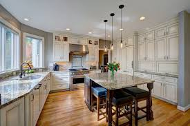 How Much Should A Kitchen Remodel Cost Angies List - Cost of kitchen remodel