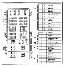1995 infiniti j30 fuse box diagram wiring schematic diagrams for 1995 infiniti j30 fuse box diagram wiring schematic diagrams for 1999 chrysler lhs jpeg resize u003d665