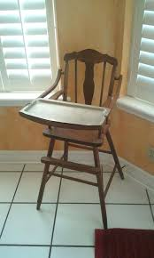 wooden baby high chair for antique wooden baby high chair antique furniture antique chair baby
