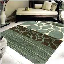 target rugs 8x10 black rug fl area rugs geometric four seasons collection com with regard to target rugs