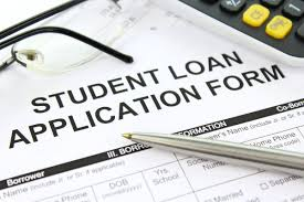 need good credit learn how to build it educational blog network learn how to build it