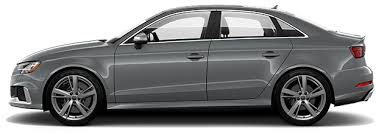 2018 audi grey. interesting audi 25t 2018 audi rs 3 sedan intended audi grey