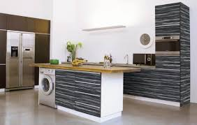 Flat Pack Kitchen Cabinets Contemporary Flat Kitchen Cabinets On For Flat Pack Kitchen