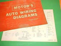 1966 Grand Prix Wiring Diagram Trailblazer Radio Wiring Diagram