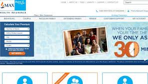 top 10 best health insurance companies in india 2018 web visible