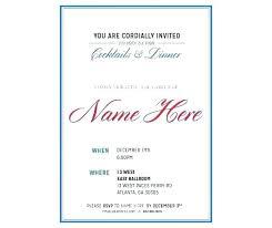 Birthday Party Invitation Template Word Free Example Invitation Birthday Party Teenage Birthday Invitation