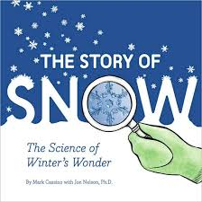 has been most weled by the kids around me in anion of and celebration of snow we ve been reading a few of our favorite books on the subject