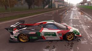 Project Cars 2 Steam Charts Download The Free Project Cars Pagani Edition Virtualr Net