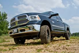 2014 ram 1500 tire size bds suspension 2014 ram 1500 ecodiesel lift kits