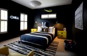 Small Bedroom Designs For Men Bedroom Ideas Teenage Guys House Design And Planning Cool Bedroom