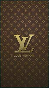 Louis Vuitton Wallpaper Iphone 7 Plus ...
