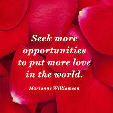 Marianne Williamson Love Quotes Marianne Williamson Love Quotes Pleasing Quotes To Bring You Harmony 14