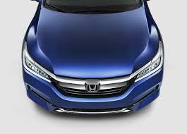 2018 honda electric car. beautiful car 2017 honda accord hybrid inside 2018 honda electric car