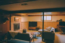 house basement. Wonderful House BASEMENT1 U201c Inside House Basement A