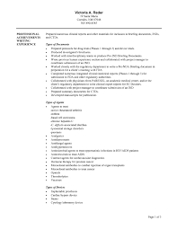 Best Resume Writing Services Simple Medical Resume Writing Services